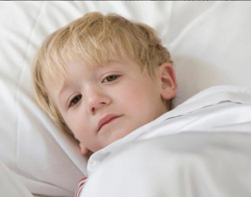 Скачать бесплатно фильмы мальчишник в Вегасе
