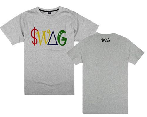 Swag-футболки-классический-летом-хип-хоп-о-образным-вырезом-мужские-футболки-с-коротким-рукавом-бесплатная-доставка