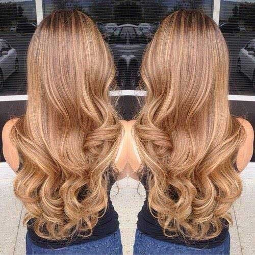 7.Long-Blonde-Haircut