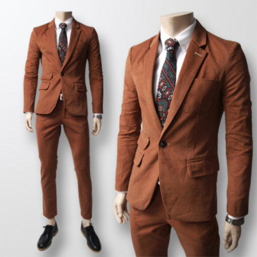 Free-Shipping-Wholesale-2014-Fashion-Business-Tuxedo-font-b-Men-b-font-font-b-Suit-b