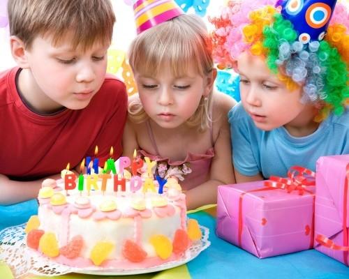 Как-правильно-организовать-день-рождение-своего-ребенка