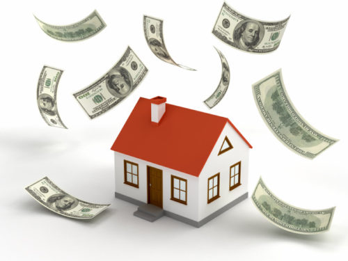 Make-Money-With-Home-Business