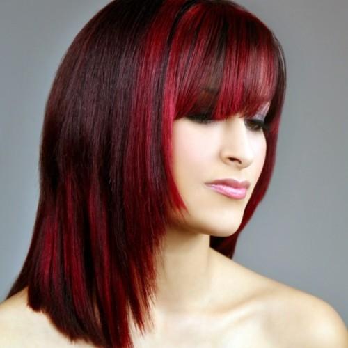 red-highlights-in-dark-brown-hair-500x500