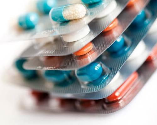 Пластыри от простатита оптом