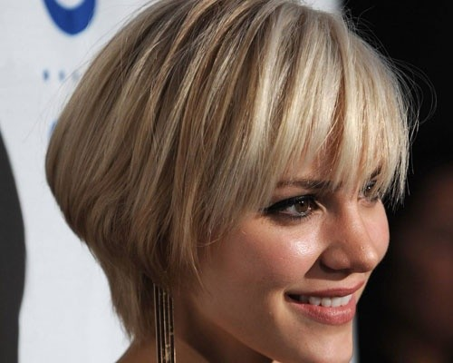 cute-angled-bob-hairstyle