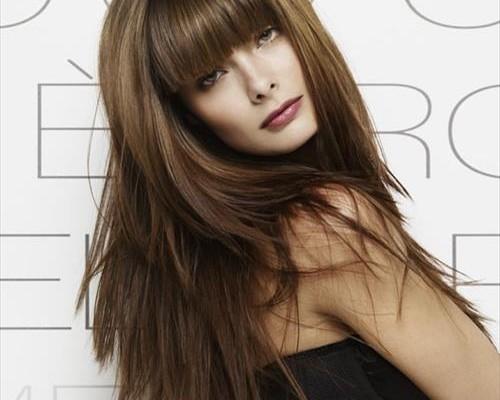 modern-fringe-hairstyle-2-500x400