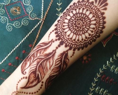 Как и чем свести татуировку? Удалить татуировку без шрама - возможно ли?