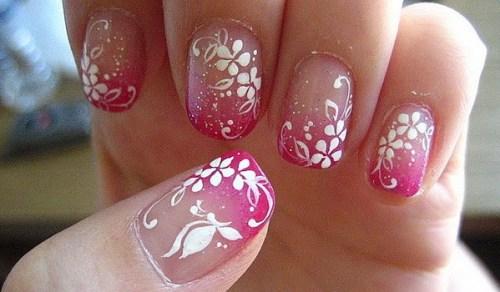 Nail-Designs-2011-51