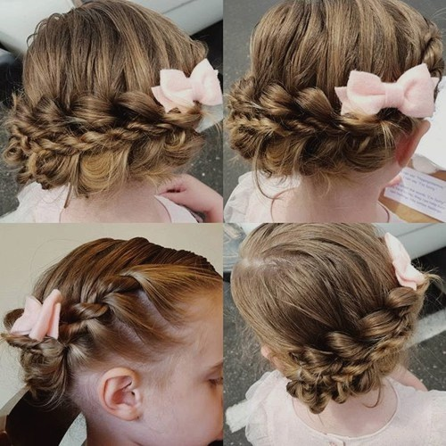 1-braided-updo-for-little-girls