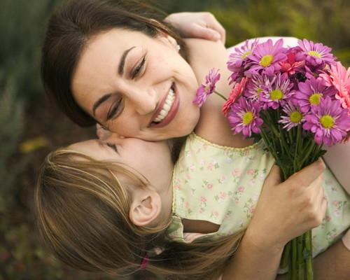 Интим истории подарок к маминому дню рождения фото 339-346