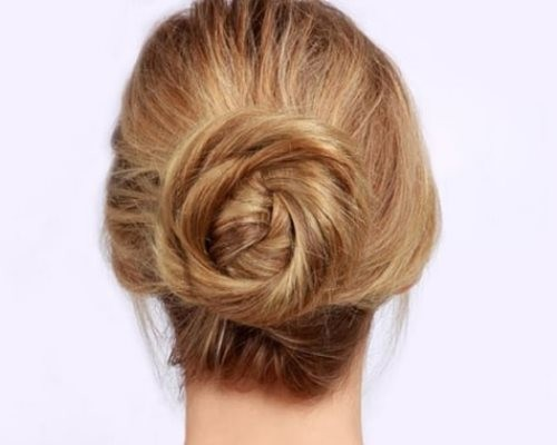 long_hair-1-