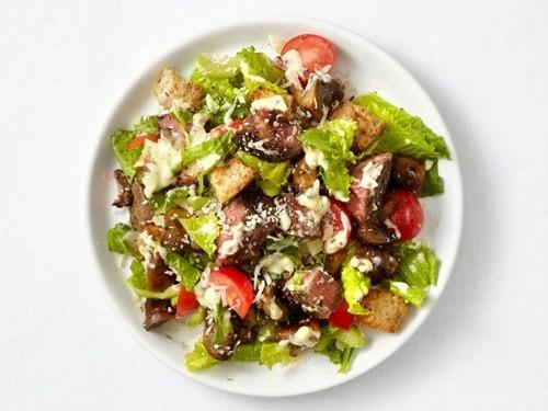 salat-iz-govyadiny-s-marinovannym-percem
