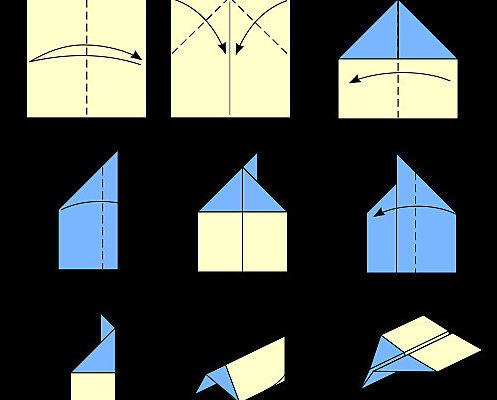 samolety-origami-iz-bumagi-6224