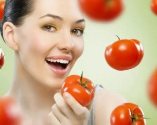 Чем полезен томатный сок для беременных 4