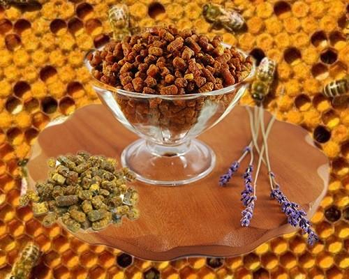 Перга пчелиная полезные свойства как принимать детям