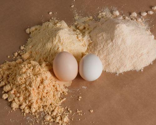 Скорлупа яичная как принимать при беременности