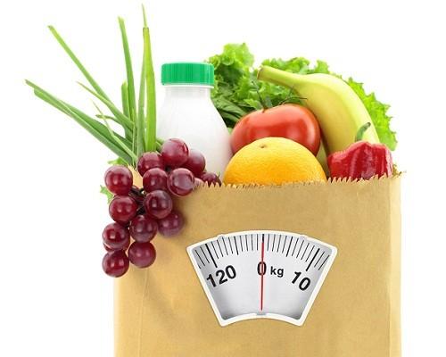 Рецепты вкусных блюд низкокалорийные для похудения