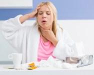 Сухой кашель лечение беременных 54