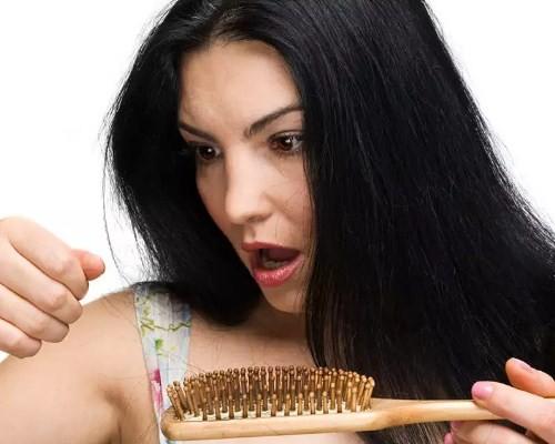Масло полезное для роста волос