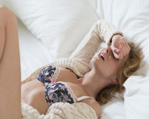 Клиторальный оргазм или вагинальный