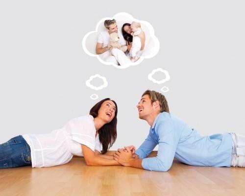 Какие нужны анализы при планировании беременности