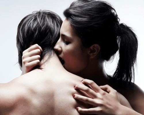 Знакомства секс отношения любовь