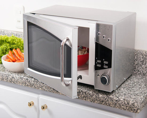 Как правильно чистить серебро в домашних условиях 85