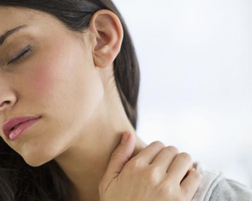 Липома: что это такое и как лечить? Причины возникновения и методы удаления липомы