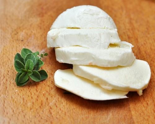recept-syra-motsarella