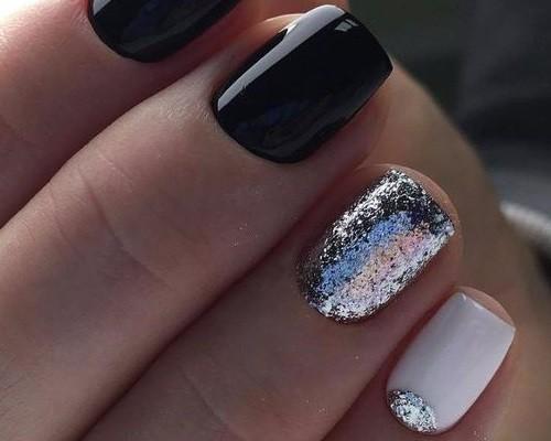 0c16c221dd28669b4ec4a8e0b4654417--manicures-nail-art
