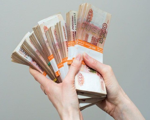 где выиграть большую сумму денег без вложений