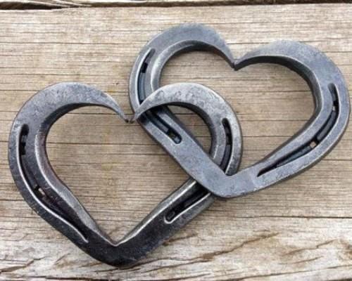 Подарок жене стальную свадьбы