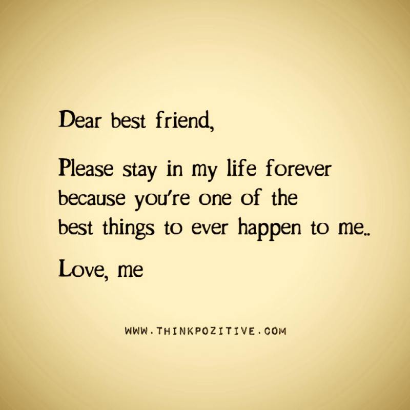 Large Of Quotes For Best Friends