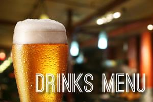 drinks-menus-large