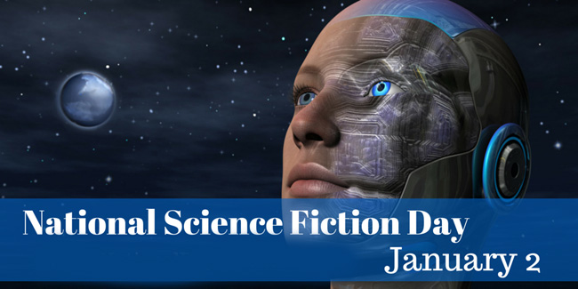 national-science-fiction-day-january-2_650px