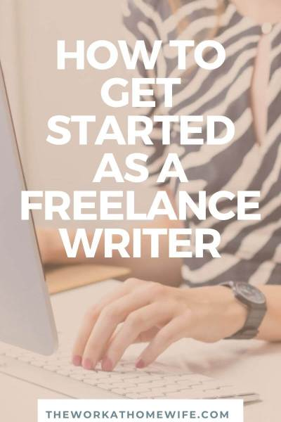 In today's Internet Age, there are plenty of freelance writing jobs for beginners to choose from. Good grammar and research skills are all that is needed.