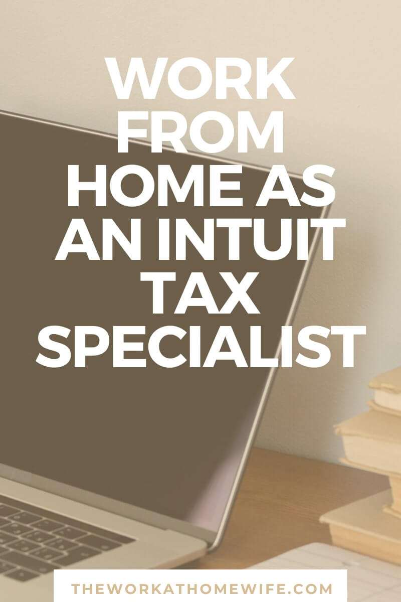 how to become a tax specialist