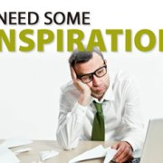 inspiration_graphic317