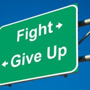 fight-giveup
