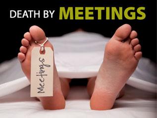 meetings_graphic317