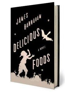 Delicious-Foods---James-Hannaham-2