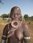 Omo Valley IMG_1291