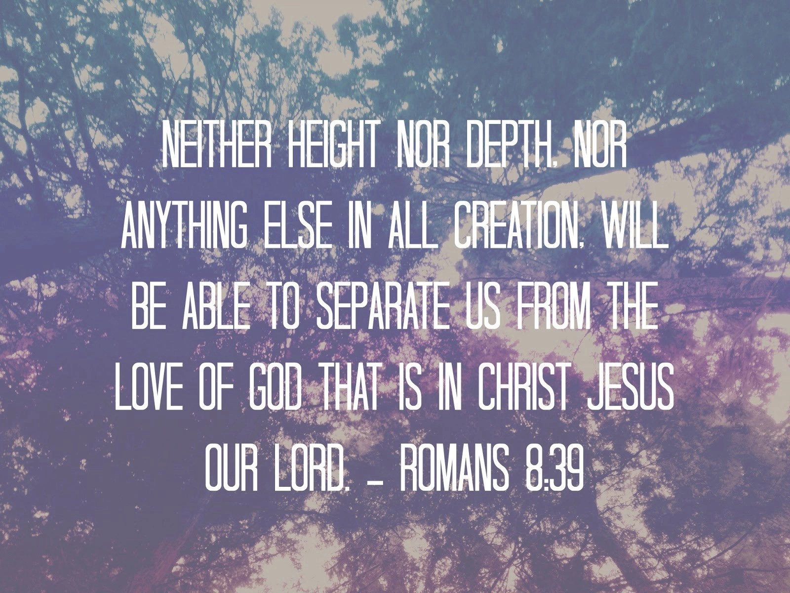 Tremendous Collection Free Bible Verse From All Over Bible Verses Quotes Our God Is Bible Verse God Is So Good Bible Verse Hundreds inspiration God Is Good Bible Verse