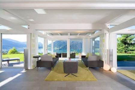 fetching modern home decor ideas