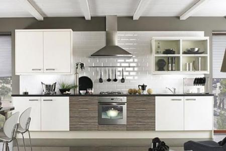 166608kitchen ideas