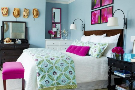 30 best decorating ideas for your home