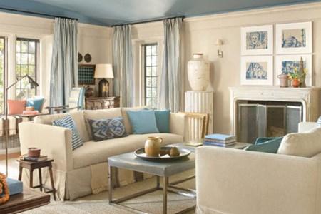 modern sofa set decor ideas