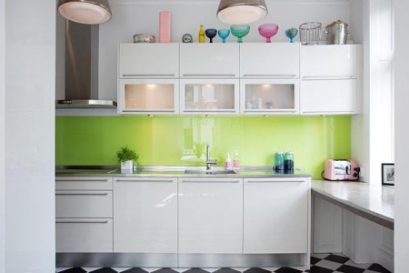 small kitchen ideas 41 1 kindesign
