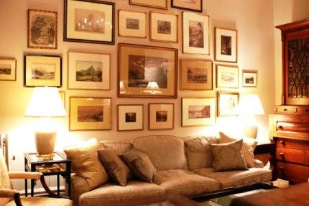 ideas for home decor