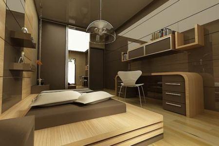 virtual interior design2
